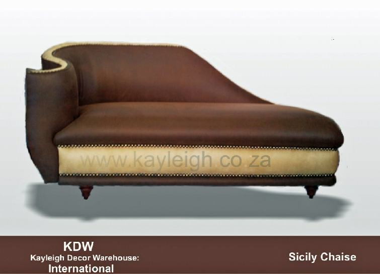 Chaise scroll for 4 pieds 4 chaises givors